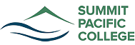 Summit Pacific College Logo